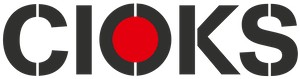 cioks-logo