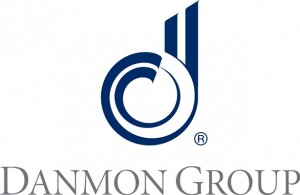 danmon_group_logo_2_0