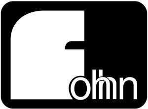 fohhn-logo-300