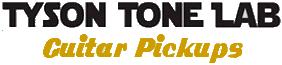 tyson-tone-logo