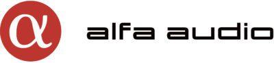 alfaaudio_logo_jpg-e1473148898346