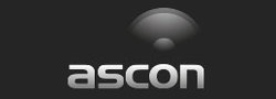 asconlogo3
