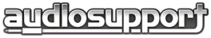 audiosuport-logo