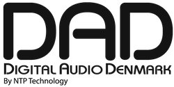 dad-logo-250