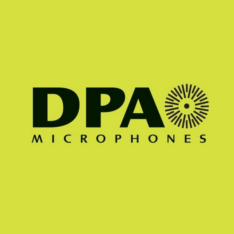 dpa-logo