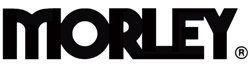 morley-logo-250