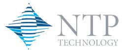 ntp-logo-250