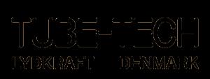 tubetech_logo